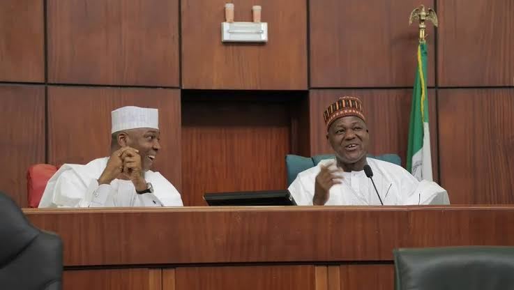 images-4-1 eighth NASS's Status Administration As EU De-Lists Nigeria From Excessive Threat Nations
