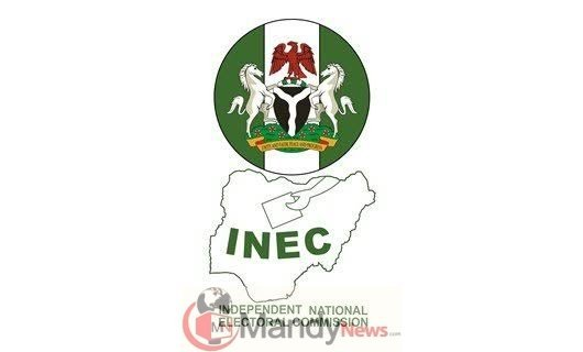images 7 - INEC Suspends Rivers State Election Process
