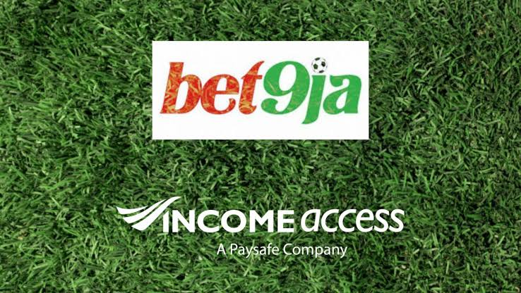 images-9-1 Sure Bet9ja Code For Today Matches
