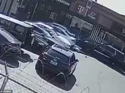11739508 6874915 image m 17 1554157939121 - CCTV Captures Nipsey Hussle Being Shot Useless In Los Angeles (Images)