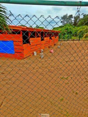 1555017677174 768x1024 - Collins WeGlobe: My Visit To Tarkwa Bay Beach In Lagos, Nigeria (Photos)