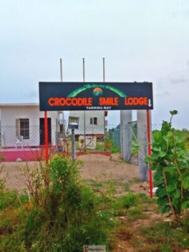 1555018578463-768x1024 Collins WeGlobe: My Visit To Tarkwa Bay Beach In Lagos, Nigeria (Photos)