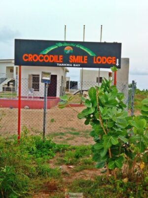 1555018616293 768x1024 - Collins WeGlobe: My Visit To Tarkwa Bay Beach In Lagos, Nigeria (Photos)