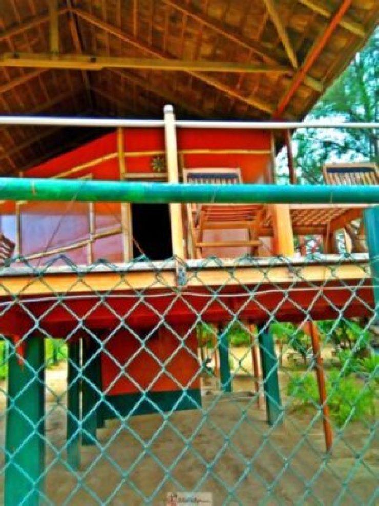 1555018656117-768x1024 Collins WeGlobe: My Visit To Tarkwa Bay Beach In Lagos, Nigeria (Photos)