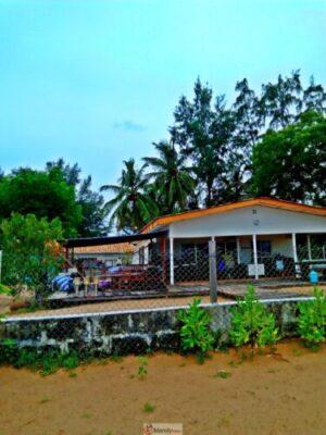1555018731150 768x1024 - Collins WeGlobe: My Visit To Tarkwa Bay Beach In Lagos, Nigeria (Photos)