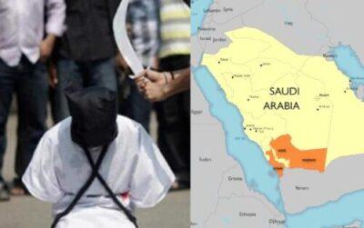 9103964 saudiarabiaexecutesnigerianwomanand3othersunclesuru jpeg199ce46d5c2562304e2cb0b5cfb1241b - Saudi Arabia Executes Nigerian Girl And three Others