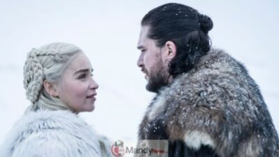 Game of the throne season 8 - Watch Game of Thrones Season 8 Episode 1