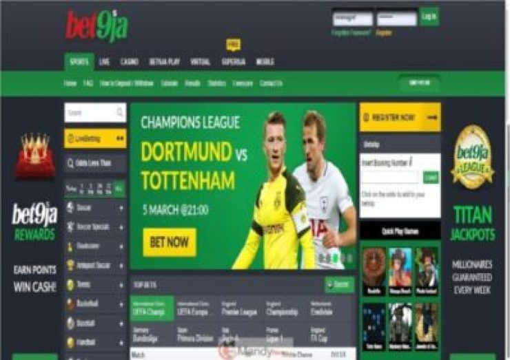 bet9ja-prediction-website-1024x724 Bet9ja Sure Winning Code For 11th April 2019