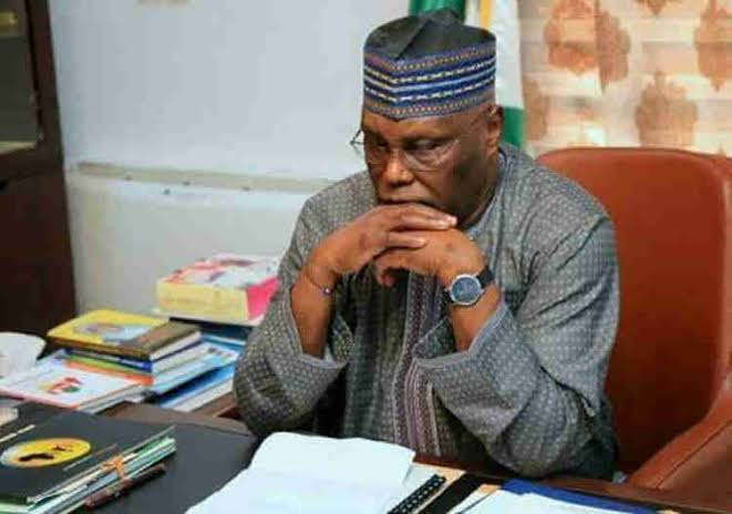 images-13 APC's Declare On My Citizenship Idiotic – Atiku