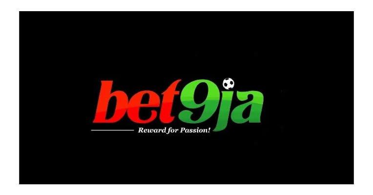Bet9ja Booking Code For Saturday April 13/04/2019