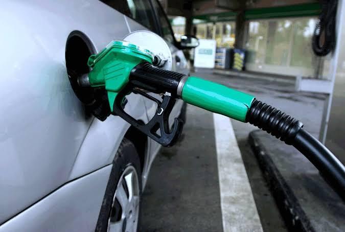 images-3 We Might Begin Promoting Petrol Above N145 – IPMAN