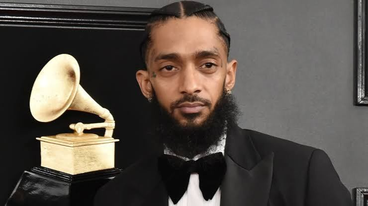 images - Man On Instagram Dwell Claims He Killed Nipsey Hussle (Video)