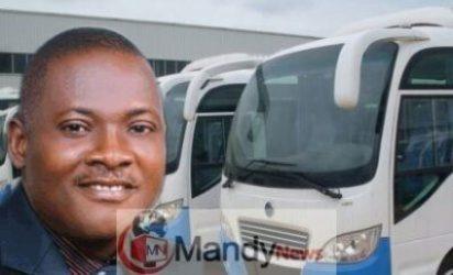 innoson-motors-boss-others FG Orders Arrest Of Innoson Motor Boss, Two Others