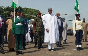 femi adesina on buhari, Buhari's Lack Of Regular Briefings On Covid-19 Is A Matter Of Style – Femi Adesina