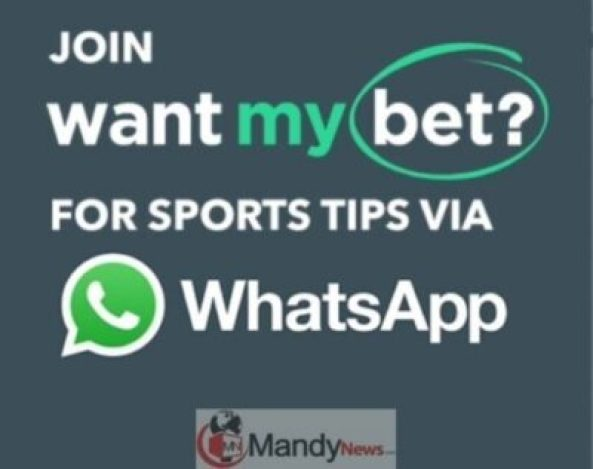 Bet9Ja-whatsapp-group WhatsApp Betting Group: Sure Daily Bet Tips And Football Predictions