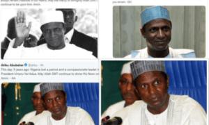 Jonathan-Atiku-Saraki-Others-Pay-Tribute-To-Late-President-Yar'Adua
