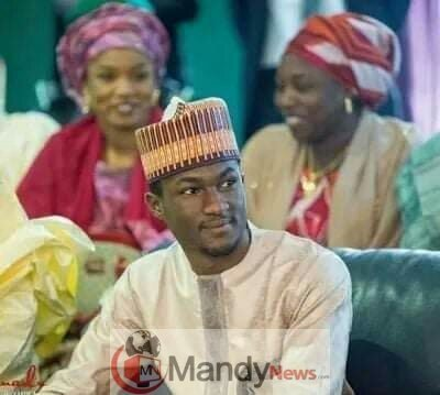 fb_img_1556823815858-2104446233 Forbe Magazine Did Not Publish Any Stories About Yusuf Buhari