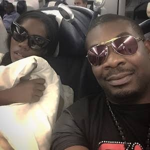 images-5-1 Tiwa Savage Was Informed To Depart Mavin four Years In the past - Don Jazzy
