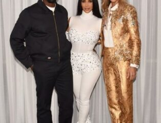 kanye-west-surprises-kim-kardashian-with-date-night-to-celine-dion-concert-after-psalm-s-birth__486863_