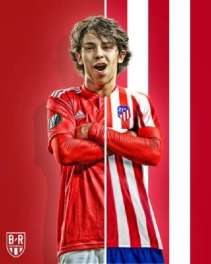 IMG_20190626_233905 Joao Felix Joins Atletico Madrid In €126m Deal