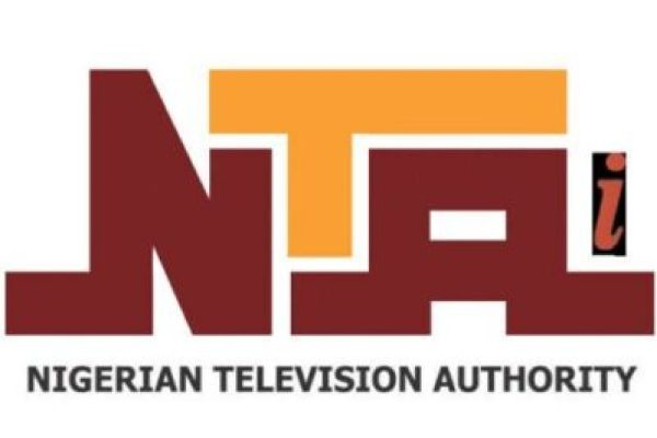 NTA British BskyB Withdraws NTA From Its Sky Channel 781