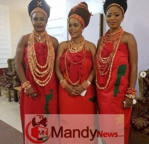 Screenshot_4-300x290 More Photos & Facts Of The Two Sisters Who Married Oba Of Benin, Ewuare II