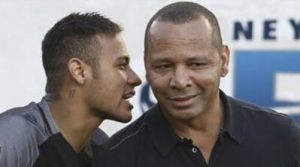 1562614161996 Neymar's Dad Angry With PSG: 'They Knew We Had Events With The Foundation'
