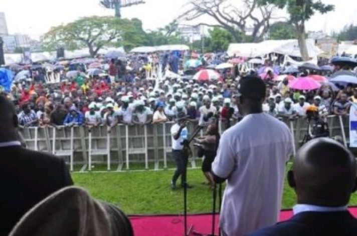 FB_IMG_15628606407730247 Market Women, Labour Groups, Youths, Others Pledge Support For Gov. Obaseki (Photos)