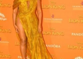 beyonce-knowles-carter-attends-the-lion-king-european-news-photo-1161991855-1563130771