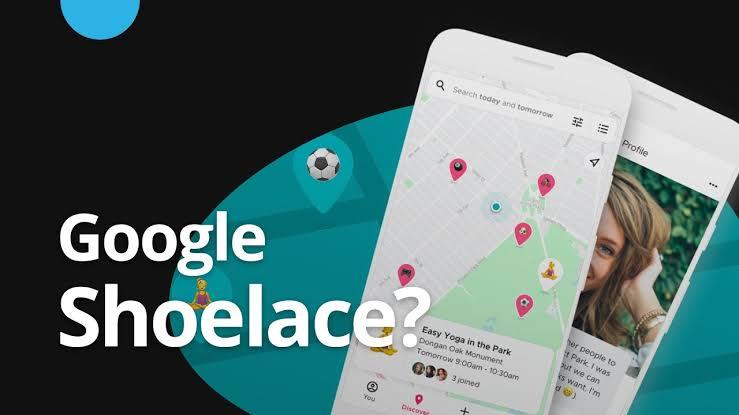 images-4-2 Shoelace: Google Unveils New Social Media Platform