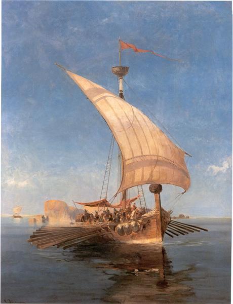 argo-4-jpg-large-orig_orig My Visit To Argo Ship Of Myth In Volos, Greece (Photos)