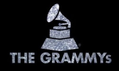 grammy award - Burna Boy Nominated For 2020 Grammy Awards: See The Full List Of Nominees Here