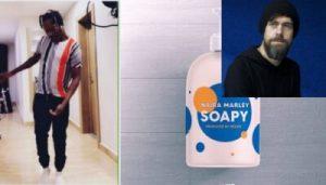 maxresdefault-300x171 Twitter, Jack Dorsey And Okonjo-Iweala Dancing To Naira Marley 'Soapy' (Video)