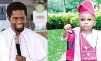 Prophet-Babatunde-Alfa-fingered-in-the-disappearance-of-his-church-members-son-Gold-Kolawole