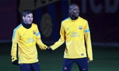 messi-and-abidal-scaled