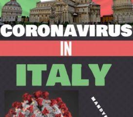 Coronavirus-in-Italy