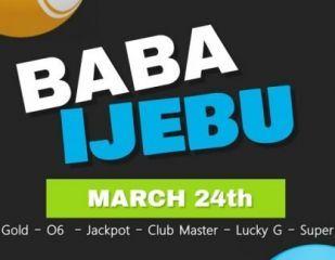 Gold-O6-Jackpot-Club-Master-Lucky-G-Super-Baba-ijebu