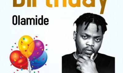 Olamide-birthday-happy-birthday