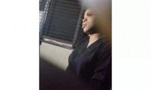 , Nigerian Crossdresser, Bobrisky Arrested Over Alleged N30m Fraud