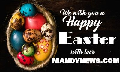 happy-easter-mandynews