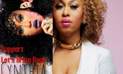 Bring-back-Cynthia-Morgan