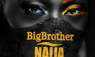 Heres-How-To-Audition-For-BBNaija-2020