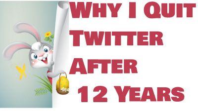 i-quit-twitter