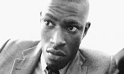 Barr-Elabor-Joe-Agbebaku