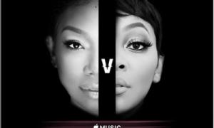 brandy and monica,Brandy,Monica,verzuz battle, Brandy And Monica Verzuz Battle Hits 1.2 Million On IG Live