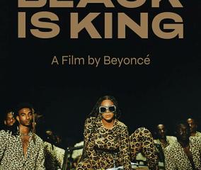 black-is-king-by-Beyonce