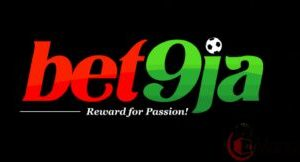 bet9ja-booking-number-for-today