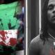 Listen to Burna Boy New Song For Lekki Toll Gate Shooting