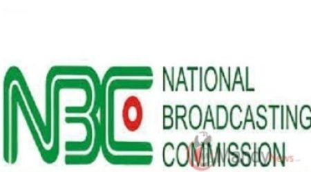 Nigeria Government Fines Arise TV, AIT N3Million Over Lekki Shooting