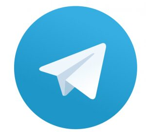 telegram one of the most secure messaging app